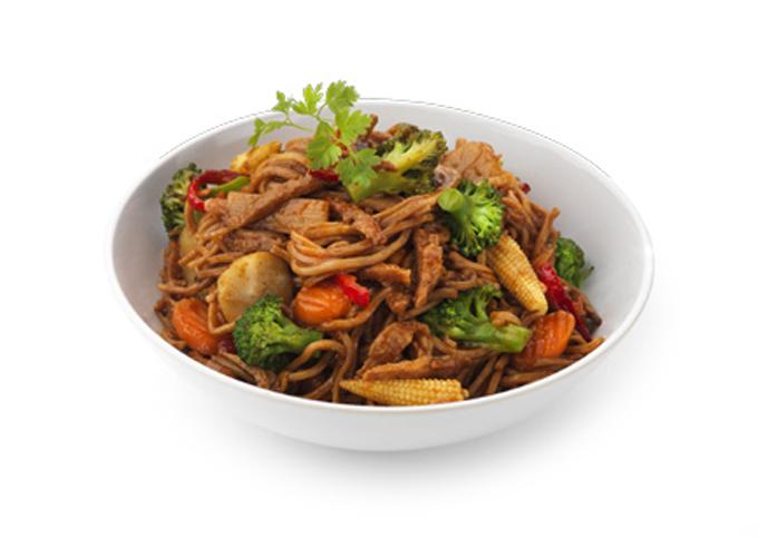 Thai-wok-vegetarisk-(1)